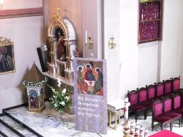 Kościół i otoczenie-11