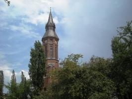 Kościół i otoczenie-17