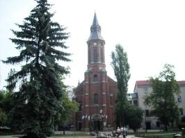 Kościół i otoczenie-1