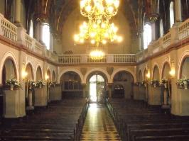 Kościół i otoczenie-8