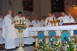 Odpust Parafialny-12