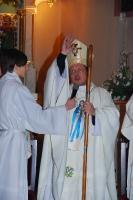 Odpust Parafialny-16