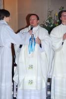 Odpust Parafialny-4