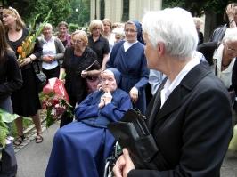 Pogrzeb ks. Zygmunta Czekańskiego-12