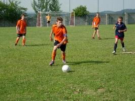 XV Puchar ks. Wizytatora-1