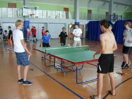 XV Puchar ks. Wizytatora-7