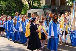 krucjatki z s. Beatą